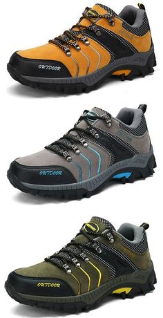 timeless design 107e7 25892 50 Best čizme images in 2019 | Hiking Boots, Hiking shoes ...