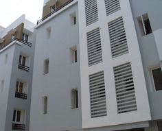 Chennai office space - http://www.chennaicommercials.com/fully-furnished-office-for-rent-in-chennai/