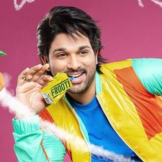 New Photos Hd, Allu Arjun Images, Motivational Quotes In Hindi, Indian Bollywood Actress, Actors Images, Boys Dpz, Girl Photography, His Eyes, Pie