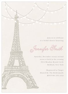 Invitation Cover Framed Cutting Dies Card Craft For Baby Shower Xmas Decor GS