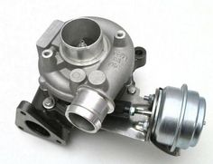 8 best turbocharger images on pinterest china chinese and porcelain cheap turbo for ford buy quality turbo directly from china turbo turbo turbo suppliers new turbocharger 701855 turbo for ford galaxy turbocharger for seat fandeluxe Images