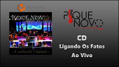 2009 SAMBA ENREDO BAIXAR RIO JANEIRO CD DE