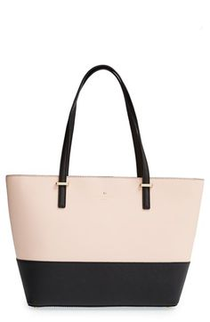 kate+spade+new+york+'small+cedar+street+harmony'+tote+available+at+#Nordstrom