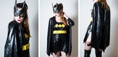 Superhelden - meine Lieblings-Serien bei Netflix!  (andysparkles)