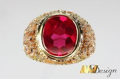 Na zamówienie - BM Design Heart Ring, Rings, Jewelry, Design, Jewlery, Jewerly, Ring, Schmuck
