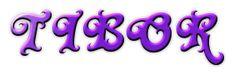 Edit Logo, Logos, Logo