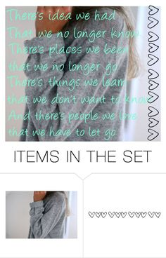"""""""Leave a message"""" by thirteen-hearts ❤ liked on Polyvore featuring art"""