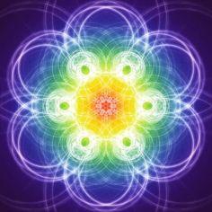 Accede a una colección de frases destinadas a hacerte reflexionar, a reconfortarte y a alimentar tu espíritu.  Recibe un bombón para el Alma. Recibe un mimo.  ¡Qué lo disfrutes! #alimento #alimento espiritual #alma #bombon #consejos #crecimiento #crecimiento personal #espiritu #espiritual #para #reflexiones #un bombon para el alma