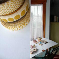 edizioni: Pikku ribbons for summer