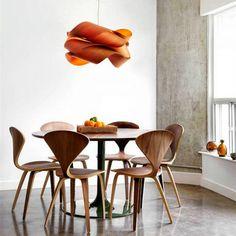 Кривая роскоши Link беспрецедентна для привлечения глаз: https://cheerhuzz.com/collections/pendant-lights/products/link-suspension-by-ray-power-for-lzf-pl433?variant=21631568068&utm_content=buffer88a77&utm_medium=social&utm_source=pinterest.com&utm_campaign=buffer #architecture #homedecor #homedesign #art #light #interior