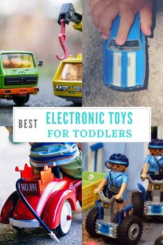 Here are 5 of the very best electronic toys for toddlers to teach them counting, ABC's, color and so much more. Electronic toys also help with motor skills. Top Christmas Toys, Unique Christmas Gifts, Christmas Gift Guide, Preschool Learning, Educational Activities, Preschool Activities, Unique Gifts For Kids, Creative Gifts, Gift Guide For Him