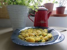 Macaroni And Cheese, Ethnic Recipes, Blog, Diet, Mac And Cheese, Blogging