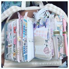 #plannerpages