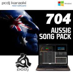 pcdj karaoki crack keygen free download