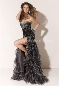 This prom dress upper body full of stars the beading, skirt with organza material characteristics of cloud effect, put on it, you will be as beautiful and elegant as a goddess of the night, hand-finished sewing, the price is not expensive  Only $162.97  Tags:Prom Dresses,Prom Dresses For Cheap,Prom Dresses Cheap,Cheap Prom Dresses.Cheap Sexy Prom Dresses,Sexy Cheap Prom Dresses,  Prom Dresses Short,Short Prom Dresses,Short Dresses For Prom,Cheap Short Prom Dresses,,Plus Size Prom Dresses