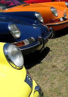 #Porsche #QuirkyRides #ClassicCar http://customizedcars.kira.lemoncoin.org