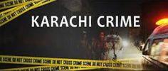'Karsaz' terrorist killed by police in Karachi |