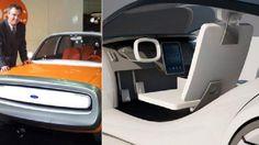 MotorsHiFi Is an Apple car speeding into view? http://fxn.ws/1CKCmaT