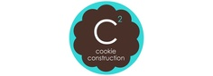 blog with a lot of cookie ideas