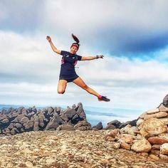 HAPPY THANKSGIVING  Thanks for all your support! Trail & Kale loves you!   : @danutasur : @nuria_ayanami13 - Spain  #nikebrasil #trailrunner #runners #runningman #sneakersaddict #kickstagram #breaking2 #instarunning #run #garmin #nikerunclub #tracknation #runnerscommunity #exercise #adidas #athletics #nikeplus #followme #correr #ランニング女子 #nikerunning #girlswholift #igランナーズ #triathlon #trackandfield #picoftheday #ナイキプラス #runhappy #swimbikerun #trailrun