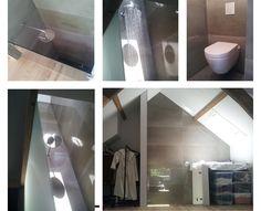 Betonnen Tegels Badkamer : Handige tips voor beton cire in uw badkamer beton cire nederland