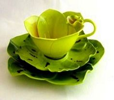 Tea and therapy is open Mondays through Thursdays 10 a. to 8 p. Call Shoshanna April @ for a consultation. Teapots And Cups, Teacups, Green Tea Cups, Tea Service, My Cup Of Tea, Chocolate Pots, Tea Cup Saucer, High Tea, Tea Set