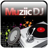 Muziic DJ-Create fun and easy DJ mix playlists with YouTube videos #music #app