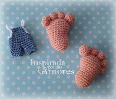 Lana, Baby Shoes, Bedroom Decor, Minis, Biscuit, Souvenir Ideas, Farmhouse Rugs, Crochet Mobile, Baby Boy Shoes
