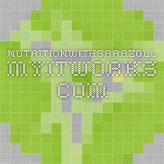 nutritionwithsarazoll.myitworks.com