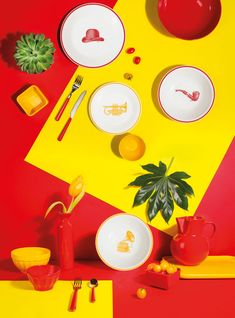 A photo series for Excélsa Catalog 2018 Still Life Photography, Toys Photography, Vintage Photography, Creative Photography, Amazing Photography, Nature Photography, Things Organized Neatly, Food Patterns, Pattern Photography