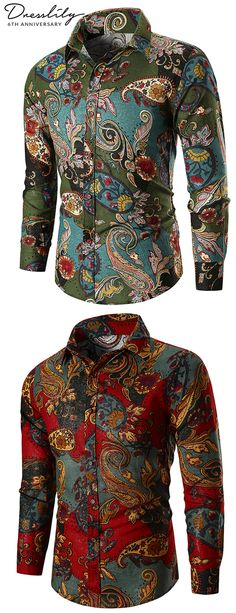 Small to 2XL New Travelers Adorable and Chic European cut Jacket Blouse