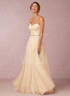 bold wedding dressses and modern on pinterest. Black Bedroom Furniture Sets. Home Design Ideas
