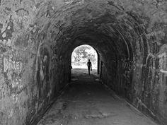 Fort Camden, Crosshaven, Co. Cork