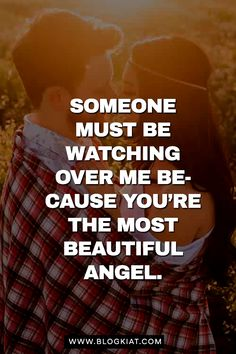 Are you looking for Love Quotes for Her? Check out Sweet, Cute & Romantic Love Quotes for Her which is a must read curation. Cute Love Quotes, Love Quotes For Her, Love Quotes For Him Boyfriend, Soulmate Love Quotes, Deep Quotes About Love, Love Yourself Quotes, Best Wife Quotes, Love For Her, Sweet Quotes For Him