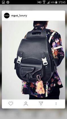 bf8cfc9b7b7 958 Best Backpack images in 2019   Backpack bags, Backpack purse, Backpacks