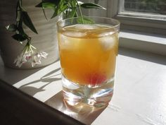 Three-Legged Monkey  1 oz. Crown Royal Canadian whisky 1 oz. Amaretto almond liqueur 1 oz. pineapple juice How To Mix Pour Crown, Amaretto and pineapple juice in to a Shaker with ice.Shake until really cold. Pour into shot glass and serve.