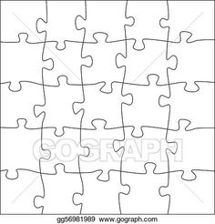 30 best puzzles images on pinterest in 2018 paper puzzle piece