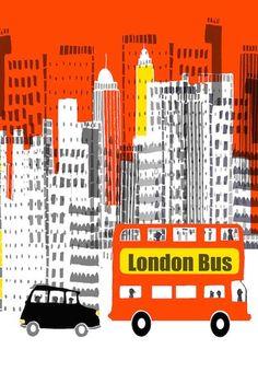 london  sellabiz1@gmail.com http://Paid2Refer.com/ref.php?refId=300147