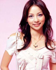 Karina japanese actress really. All