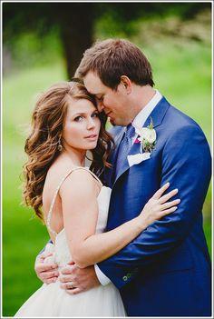 Cranbrook Wedding Photographers - Caitlin Dale 034