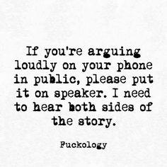 #fuckology #fuckologyofficial #fuckologyquotes #thoughtshake #qotd