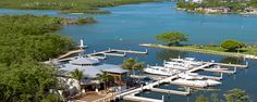 For details contact Parker Carson International Group Premier Plus Realty Naples, Florida (239)330-273.  Naples dry slips are found at Barefoot Boat Club, Hickory Bay Boat Club, Naples Bay Yacht Storage, Naples Boat Club Boathouse and Naples Harbour Yacht Club.