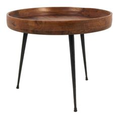 HSM Collection Ventura Bijzettafel Table, Furniture, Collection, Home Decor, Modern, Products, Trendy Tree, Interior Design, Home Interior Design