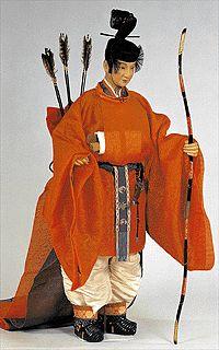 袍_1000+imagesabout風俗・服飾史(日本)袍-束帯・衣冠・布袴・直衣