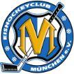 EHC München vs Fischtown Pinguins Bremerhaven Oct 23 2016  Live Stream Score Prediction