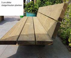 Rustic Outdoor Sofas, Modern Outdoor Furniture, Outdoor Living, Diy Furniture Easy, Garden Furniture, Backyard Seating, Backyard Landscaping, Diy Yard Games, Diy Terrasse