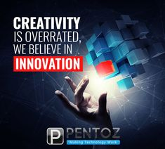 Expands our innovation lab based on the upcoming new technologies, in India. Pentoz knows how to use the right technology at the right time to reach its future goals. Innovation Lab, Business Innovation, New Business Ideas, Future Goals, Right Time, App Development, New Technology, India, Goa India