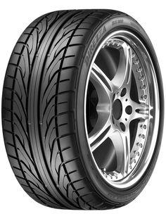 Pneu Dunlop 225/45R18