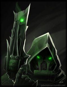 Black invective blueprint destiny exotic weapon blueprint destiny bungie bungie twitter malvernweather Image collections