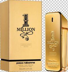 Paco Rabanne 1 Million Intense Eau de Toilette Spray for Men, Ounce Perfume Glamour, Perfume Oils, Mens Perfume, Perfume Bottle, Paco Rabanne Parfum, Paco Rabanne Men, Lily Of The Valley, Cologne, Eau De Toilette